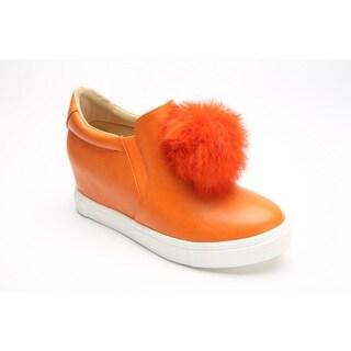 Penny Loves Kenny Kick Sneaker