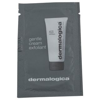 Dermalogica Gentle Cream Exfoliant Sample Size