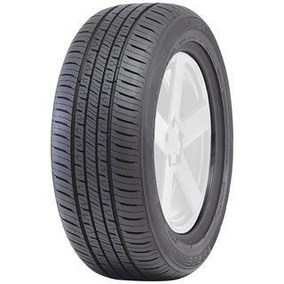 Vercelli Strada 1 All Season Tire - 235/65R18 106T
