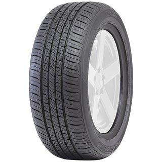Vercelli Strada 1 All Season Tire - 255/50R20 109V