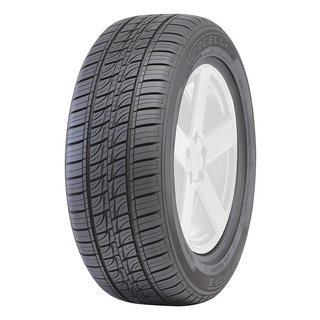 Vercelli Strada 3 All Season Tire - 235/60R18 107H