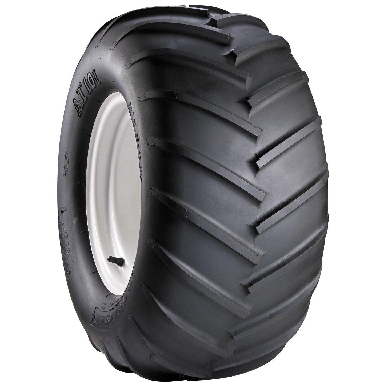 Carlisle AT101 Lawn & Garden Tire - 21X1100-10 LRB/4 ply ...