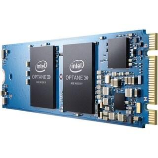 Intel Optane 32GB Internal Flash Accelerator - PCI Express - M.2 2280