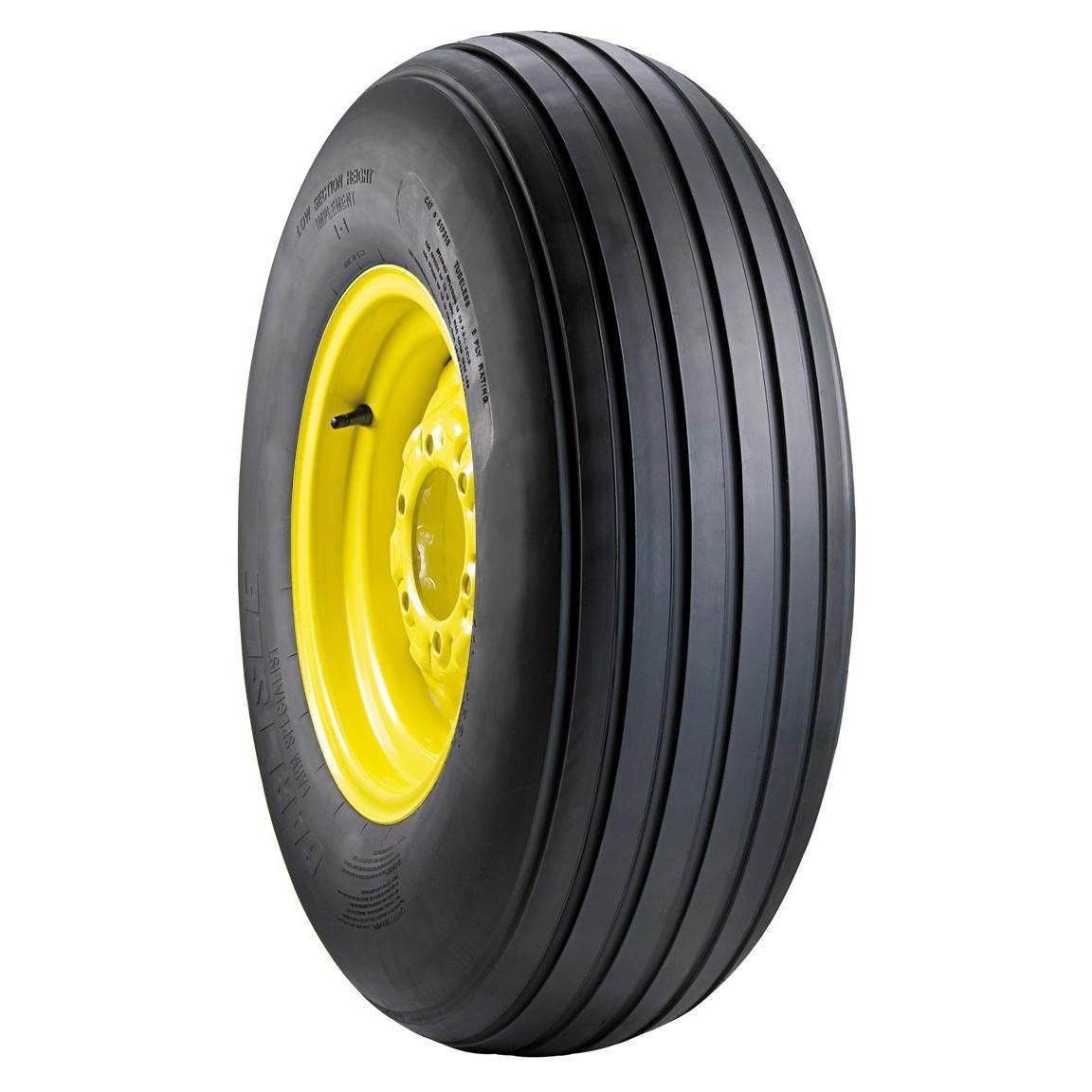 Carlisle Farm Specialist I-1 Agricultural Tire - 14L-16.1...