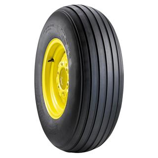 Carlisle Farm Specialist I-1 Agricultural Tire - 16.5L-16.1 LRE/10 ply
