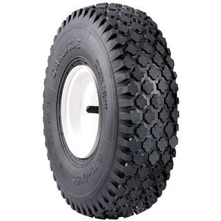 Carlisle Stud Specialty Tire - 480-8 LRB/4 ply