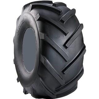 Carlisle Super Lug R-1 Lawn & Garden Tire - 20X1000-8 LRB/4 ply