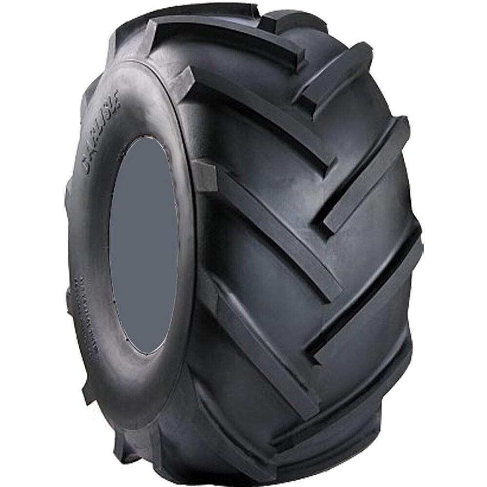 Carlisle Tru Power Lawn & Garden Tire - 18X850-10 LRB/4 p...