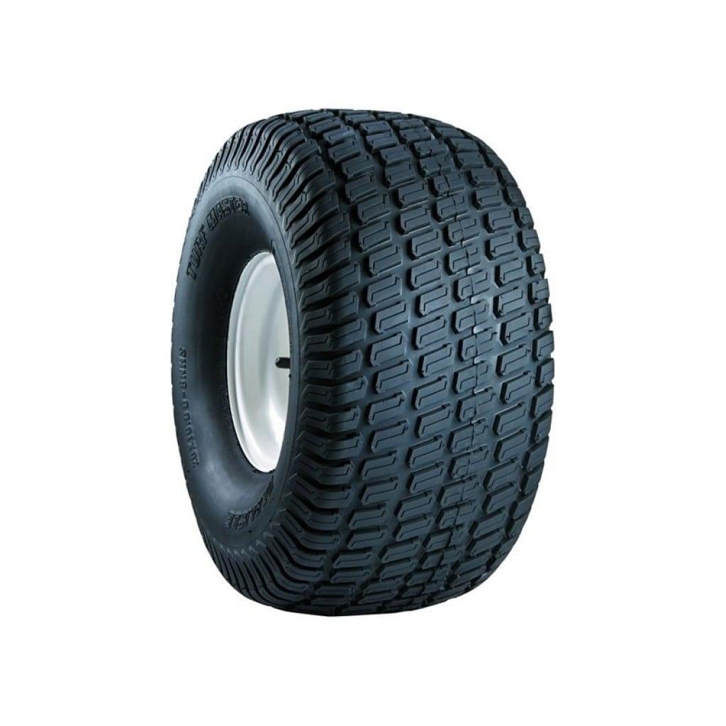 Carlisle Turfmaster Lawn & Garden Tire - 20X800-10 LRB/4 ...