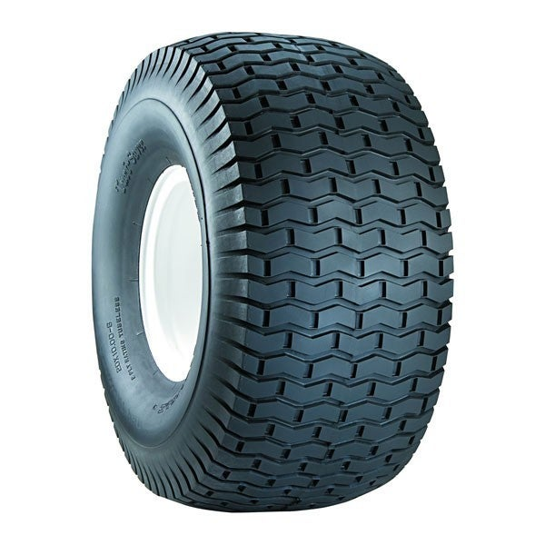 Carlisle Turfsaver Lawn & Garden Tire - 18X950-8 LRC/6 pl...