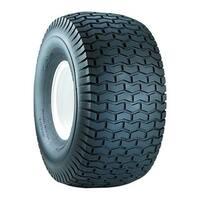 Carlisle Turfsaver Lawn & Garden Tire - 21X700-10 LRA/2 ply