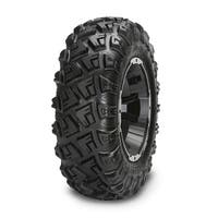 Carlisle Versa Trail ATV Tire - 29X1000R15 LRC/6 ply