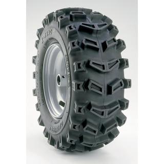 Carlisle X-Trac Lawn & Garden Tire - 13X500-6 LRA/2 ply