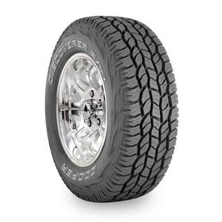 Cooper Discoverer A/T3 All Terrain Tire - 265/65R17 112T