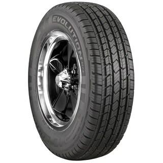 Cooper Evolution H/T All-Season Tire - 255/65R18 111T
