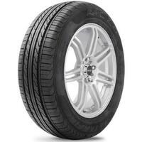 Starfire Starfire RS-C 2.0 All Season Tire - 175/65R14 82H