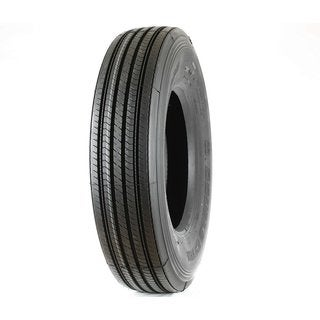 Double Coin RR300 295/75R22.5 Long Haul Steer-Position Commercial 14-ply Radial Truck Tire