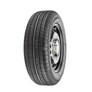 Federal Formoza FD2 All Season Tire - 215/40R18 85W