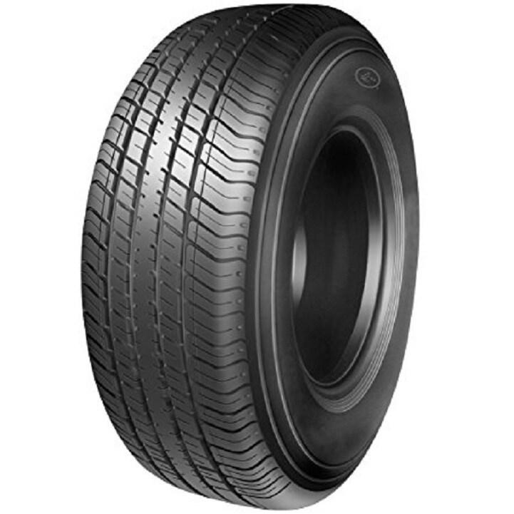 Prometer LL700 All Season Tire - 175/70R13 86H (Black)