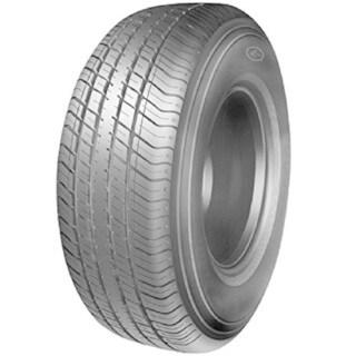 Prometer LL700 All Season Tire - 175/70R13 86H