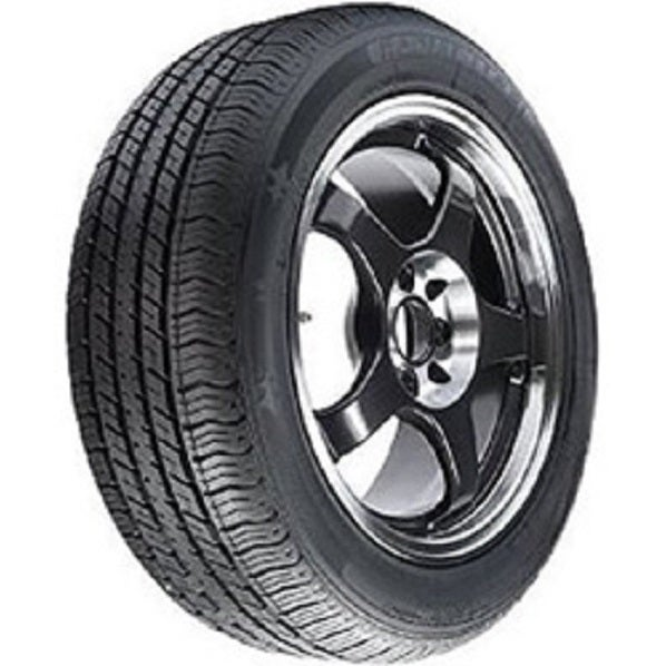 Prometer LL821 All Season Tire - 195/60R15 88H (Black)