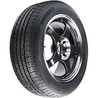Prometer LL821 All Season Tire - 205/55R16 91H