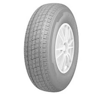 Prometer LL870 All Season Tire - 235/65R17 103H