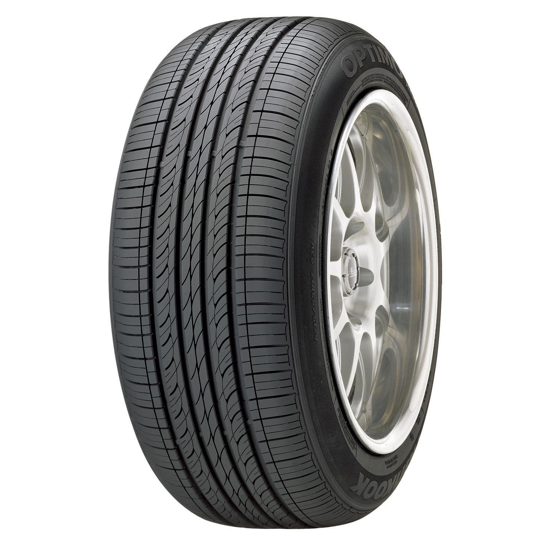 Hankook Optimo H426 All Season Tire - 195/60R16 89H (Black)