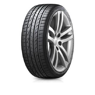 Hankook Ventus S1 Noble2 H452 All Season Tire - 215/45R17 91W