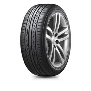 Hankook Ventus V2 Concept 2 H457 All Season Tire - 215/55R16 97V