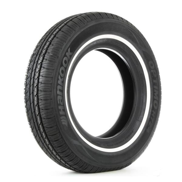 hankook optimo h724 all season tire 235 75r15 108s. Black Bedroom Furniture Sets. Home Design Ideas