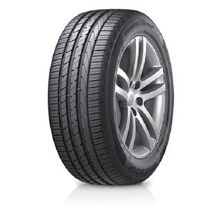 Hankook Ventus S1 Evo2 K117A Performance Tire - 275/40R20 106Y