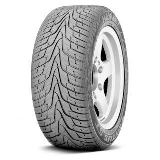 Hankook Ventus ST RH06 Performance Tire - 275/45R20 109V
