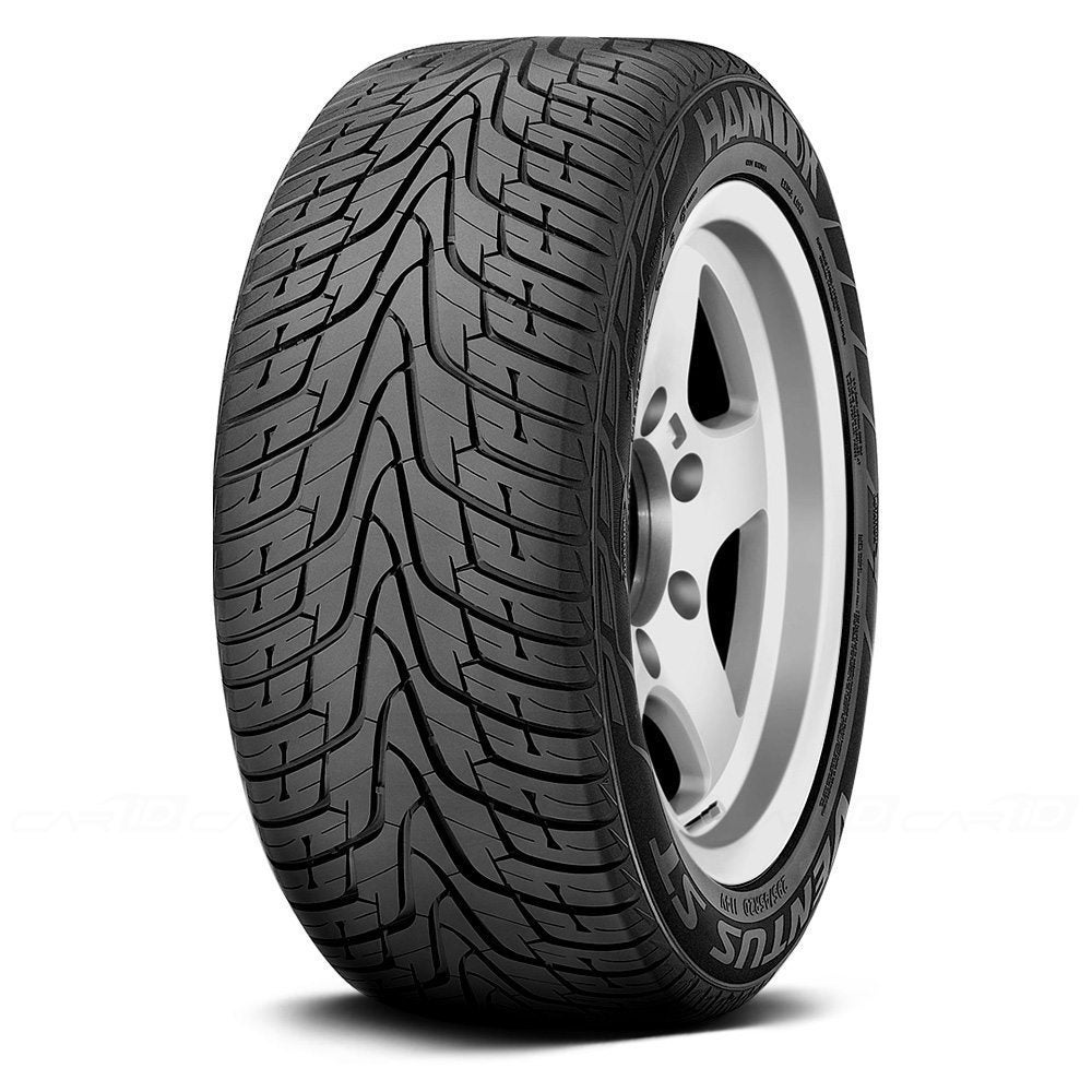 Hankook Ventus ST RH06 Performance Tire - 265/40R22 106V ...