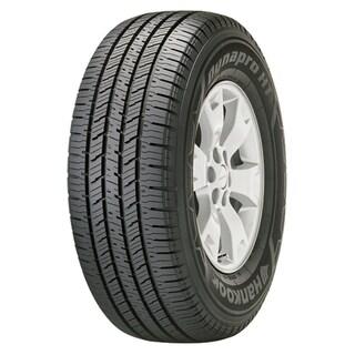 Hankook Dynapro HT RH12 All Season Tire - LT245/75R16 LRE/10 ply