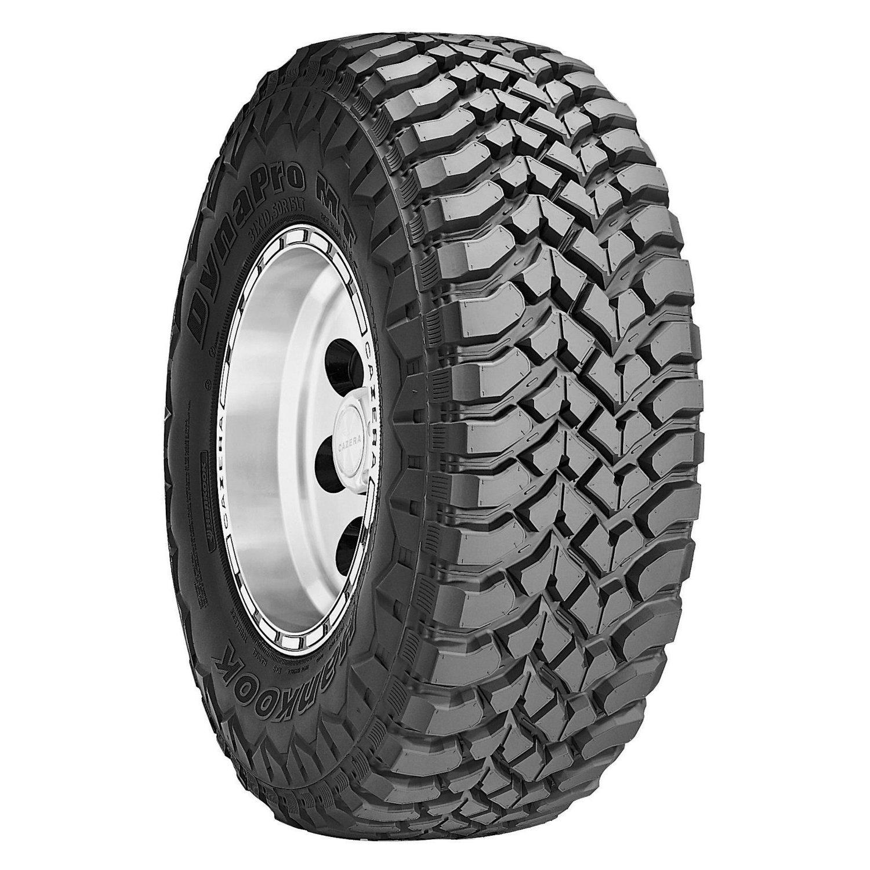 Hankook Dynapro MT RT03 Off Road Tire - 37X13.50R22 LRE/1...