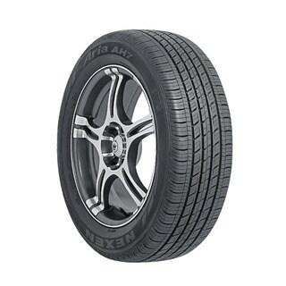 Nexen Aria AH7 All Season Tire - 235/55R18 100H