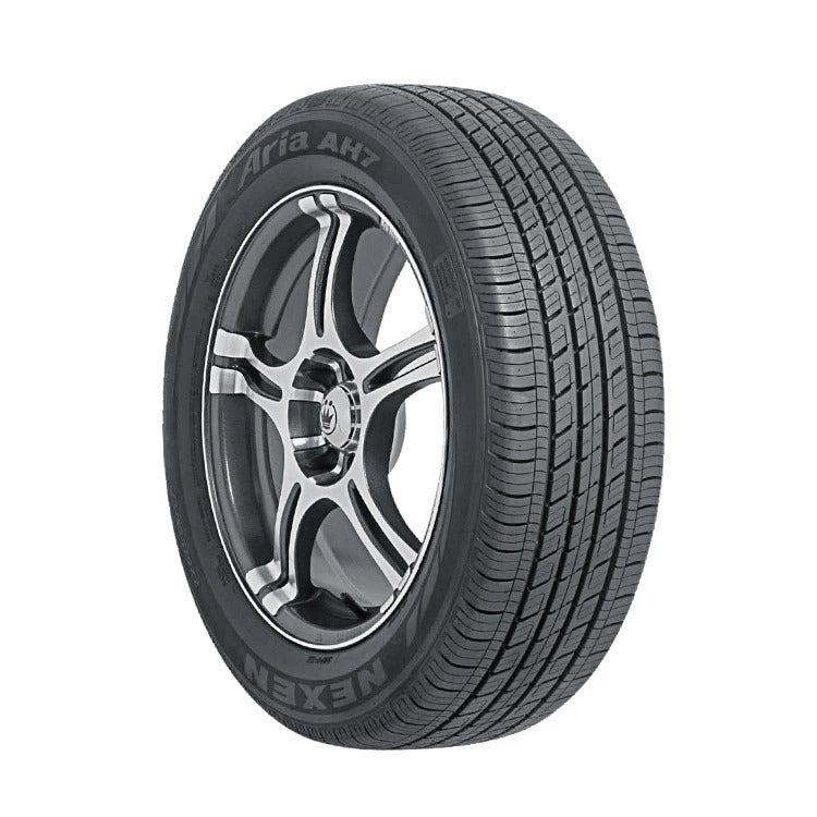 Nexen Aria AH7 All Season Tire - 235/65R18 106H (Black)