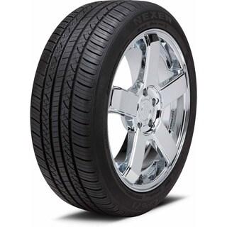 Nexen CP671 All Season Tire - 235/45R18 94V