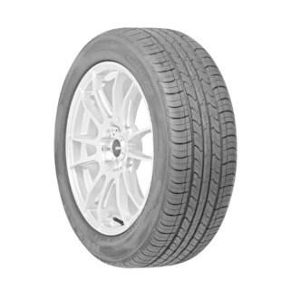 Nexen CP672 All Season Tire - 225/50R16 92V