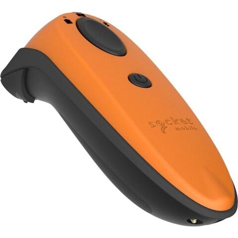 Socket Mobile DuraScan D700, 1D Imager Barcode Scanner