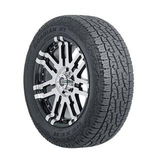 Nexen Roadian AT Pro RA8 All Terrain Tire - 275/55R20 117T