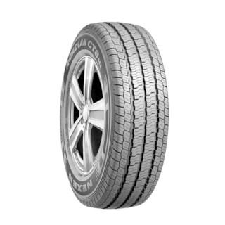 Nexen Roadian CT8 HL All-Season Radial Tire - 235/65R16C 119R
