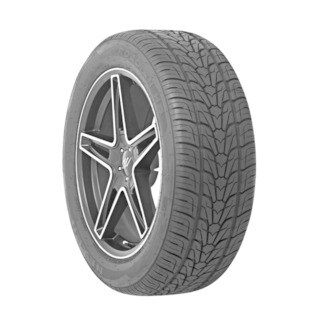 Nexen Roadian HP All Season Performance Tire - 265/50R20 111V