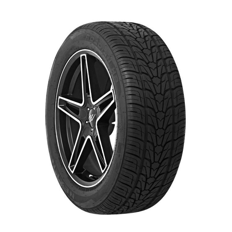 Nexen Roadian HP All Season Performance Tire - 305/45R22 ...