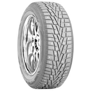 Nexen Winguard Winspike Winter Tire - 205/70R15 96T