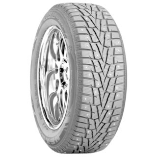Nexen Winguard Winspike Studable-Winter Radial Tire - 235/75R15 105T