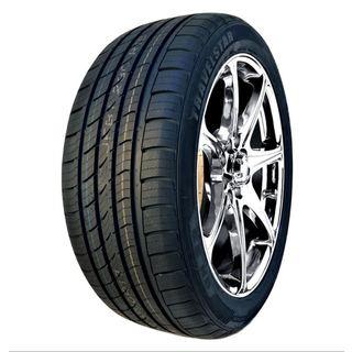 Travelstar UN33 Performance Tire - 235/50R18 97W