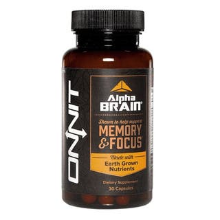 Onnit Alpha Brain (30 Capsules)|https://ak1.ostkcdn.com/images/products/15367234/P21828098.jpg?impolicy=medium