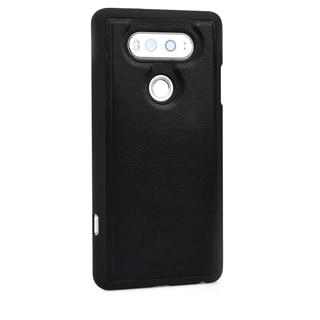 Slim Magnetic Case with Car Vent Mount for LG V20